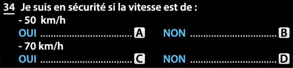 Espace Conduite Nantes